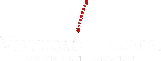 Virtuoso-Member-Logo br.png