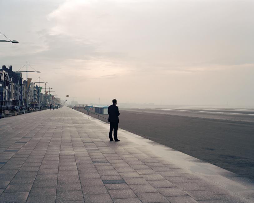 Christophe-Coënon_photographie_Documentaire_35.jpg