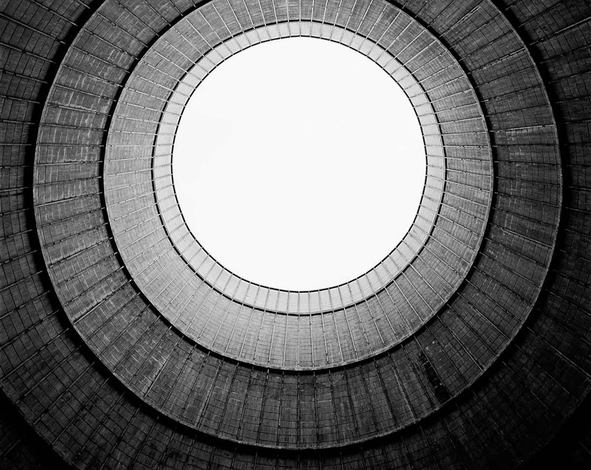 Christophe-Coenon_photography_24.jpg