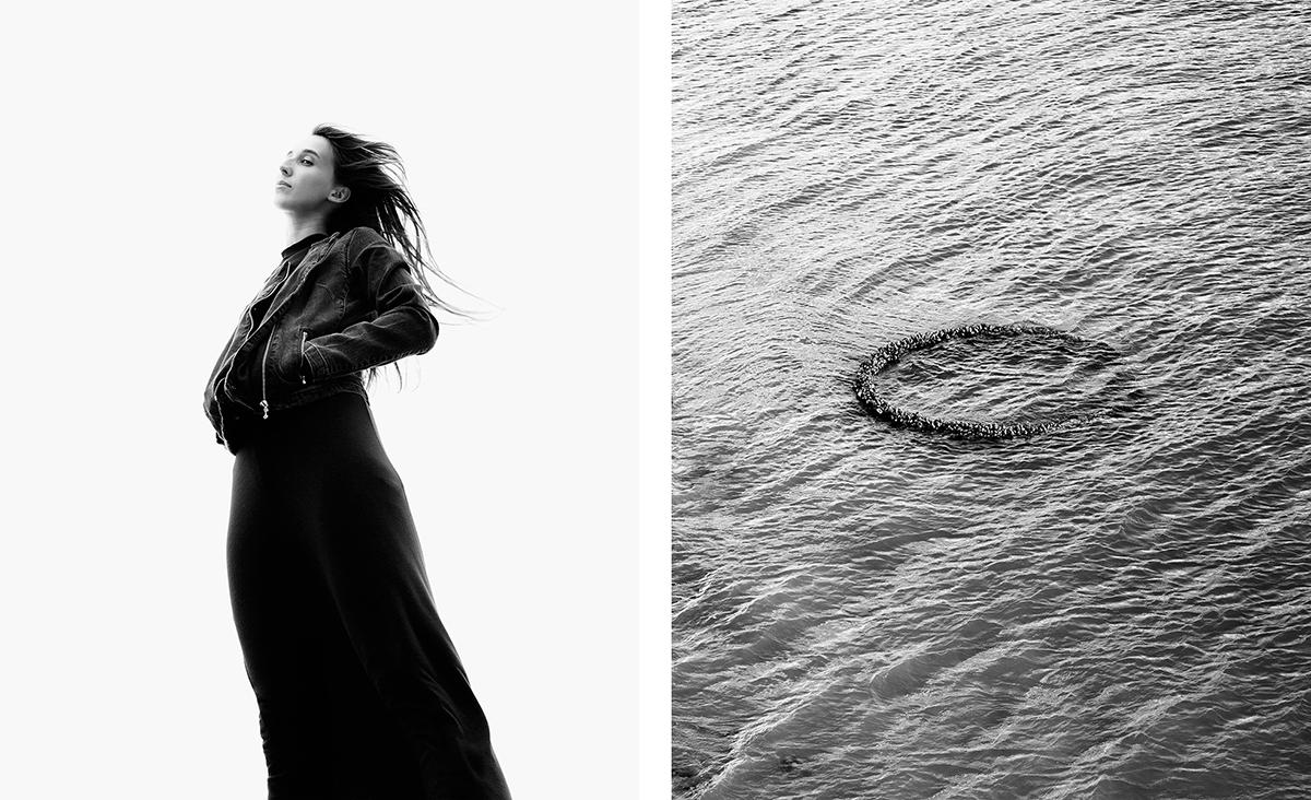 Christophe-Coenon_photography_09c.jpg