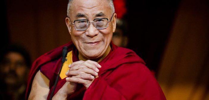 Dalai_Lama-702x336.jpg