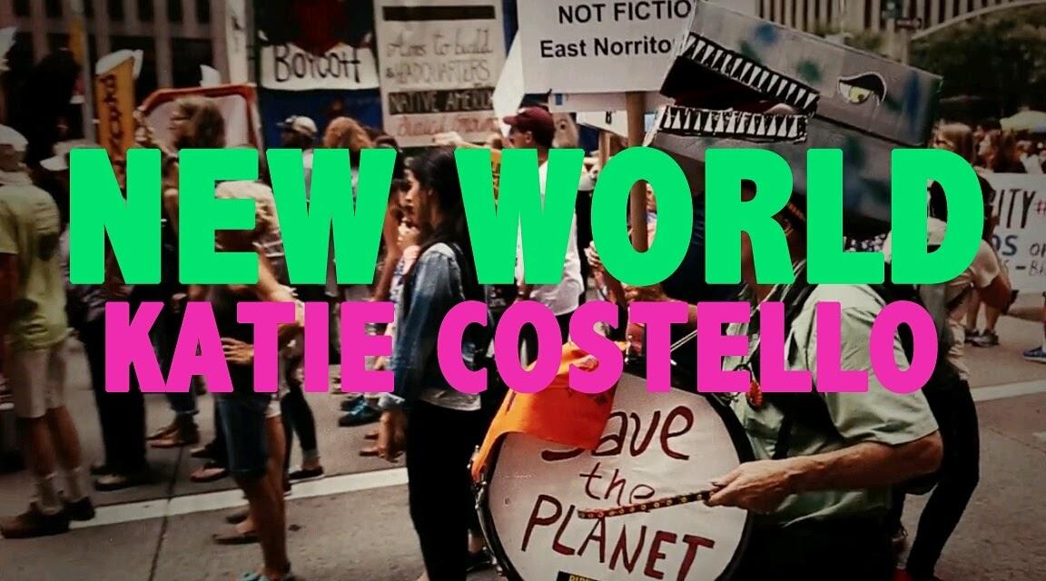 NewWorldVideoCover.jpg