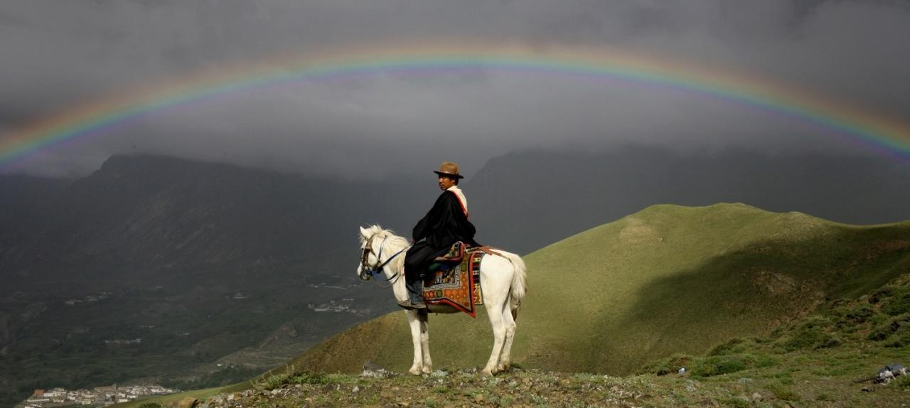 ttta rainbow pic.jpg