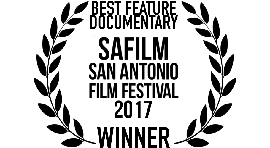 SAFILM winner official.png
