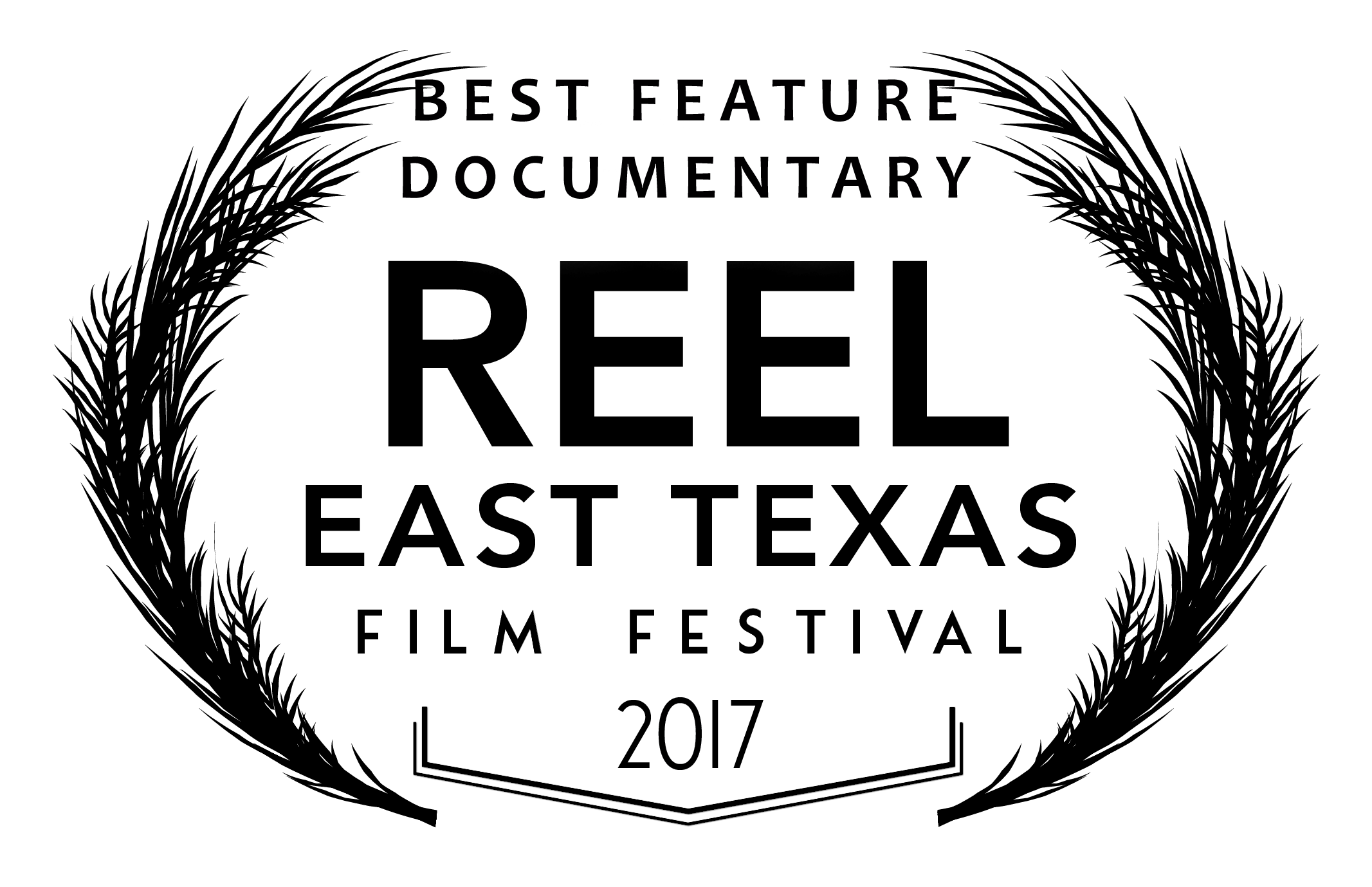 Reel East Texas Film Best Doc.png
