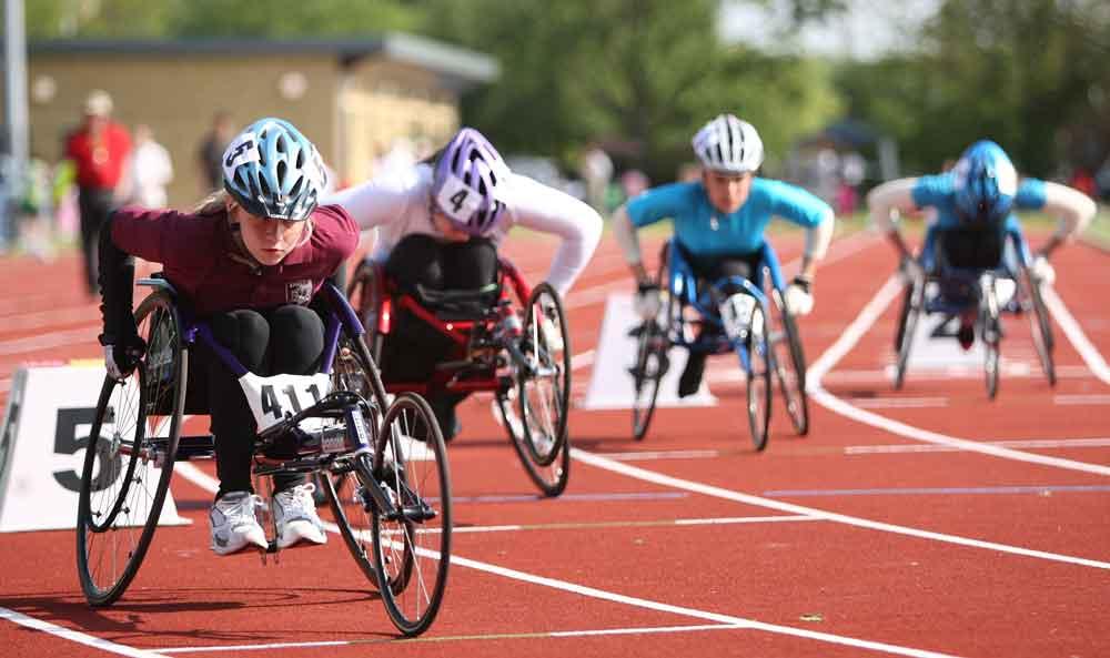 Disability-Sports-sportpage.jpg