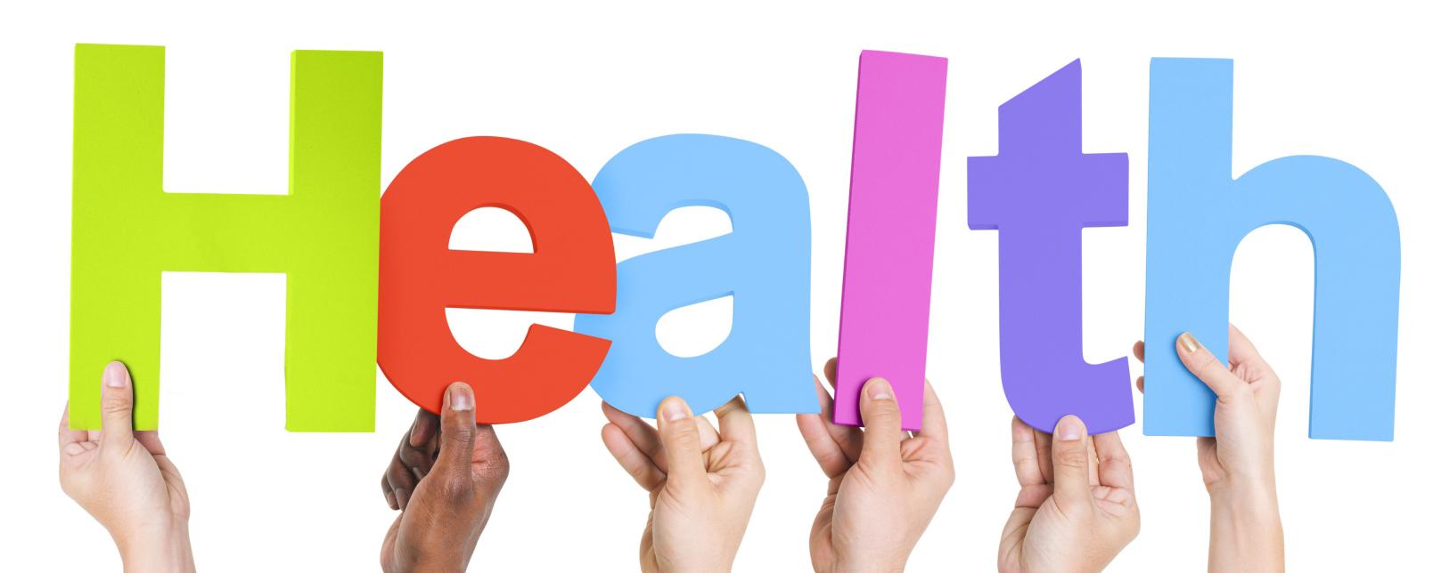 healthy-3-7.jpg