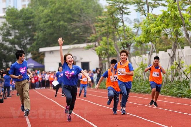 sport_festival_for_autistic_children.jpg