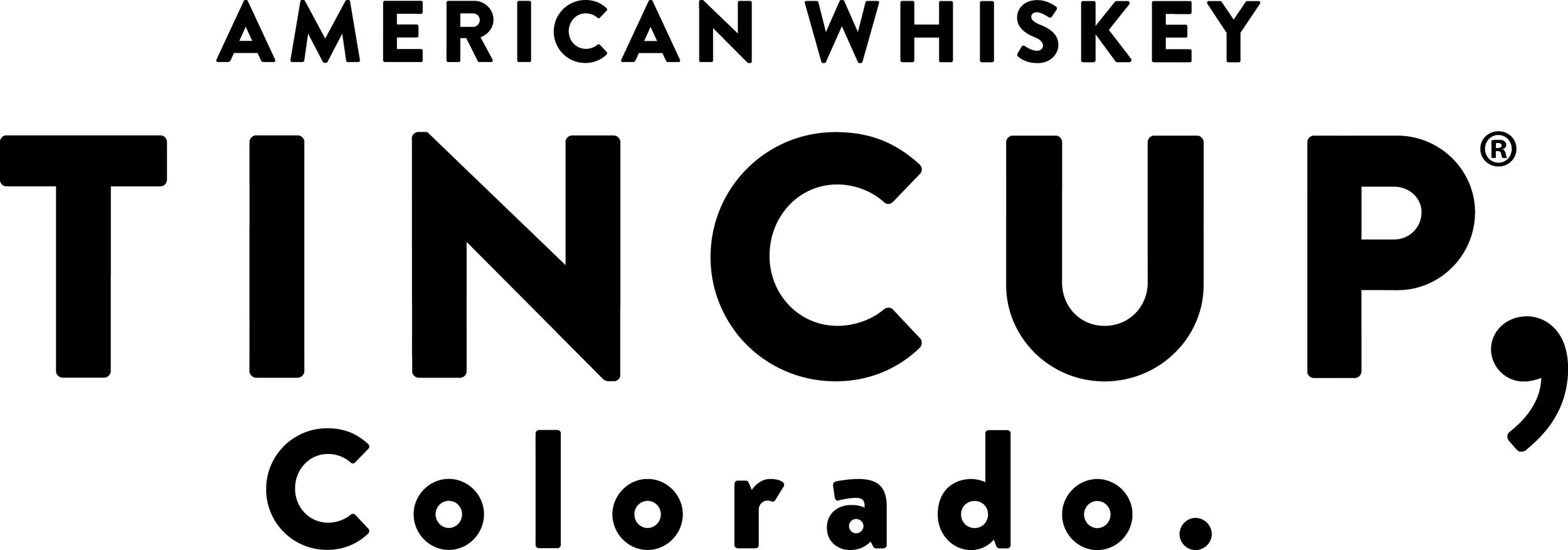 TINCUP full logo.jpg