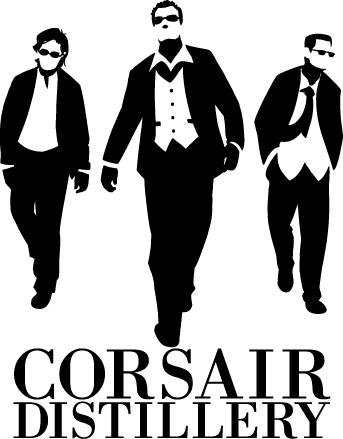 Corsair Logo and Text - Logo over Text - 3x3.jpg