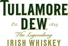 tullamore dew.png