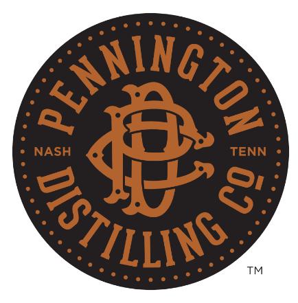 Penningtons Distilling Co logo.png