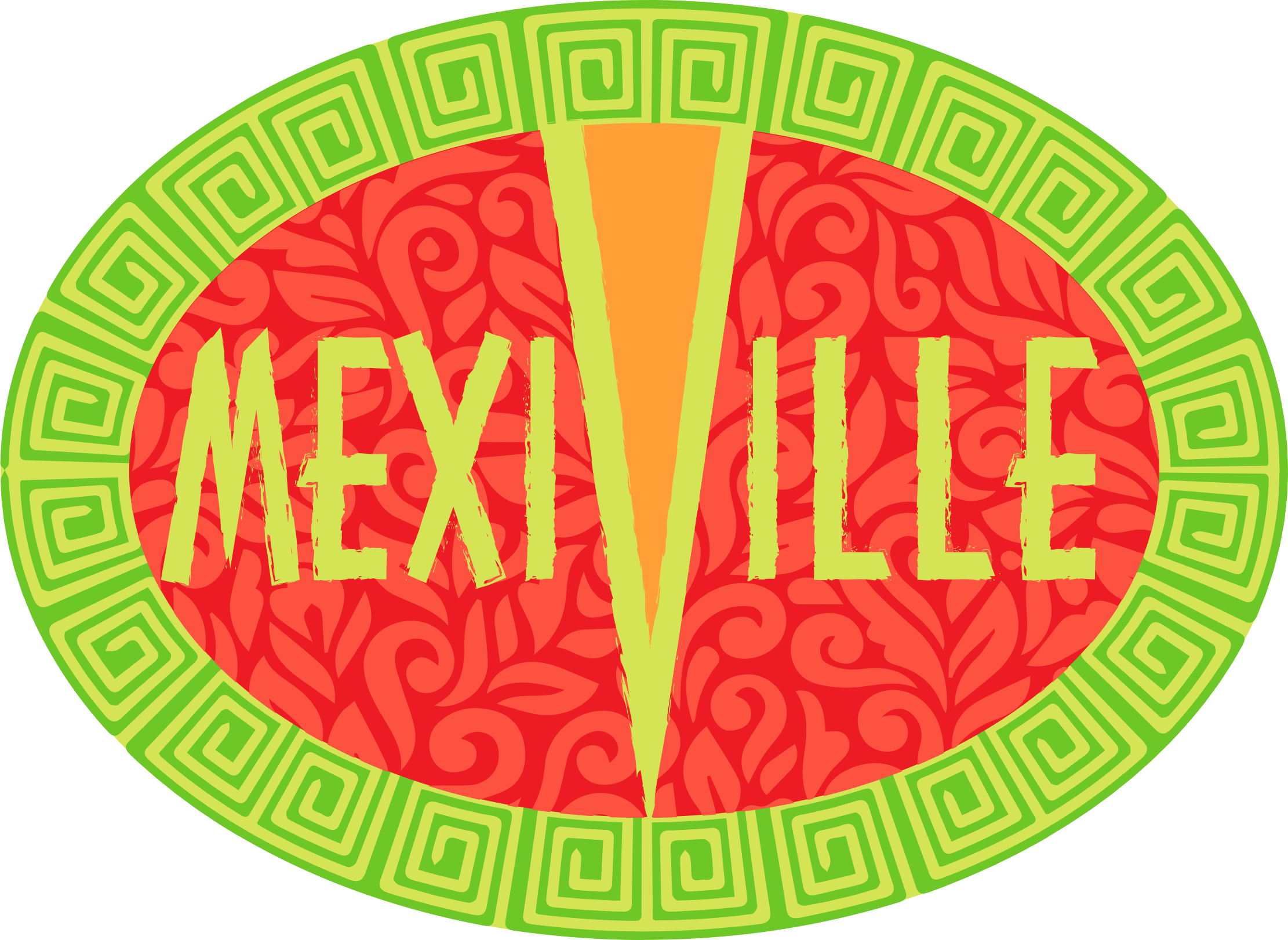 mexiville.png
