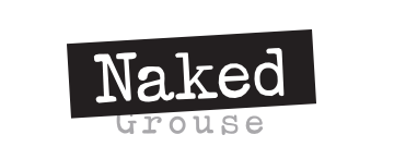 naked-grouse-edrington-logo.png