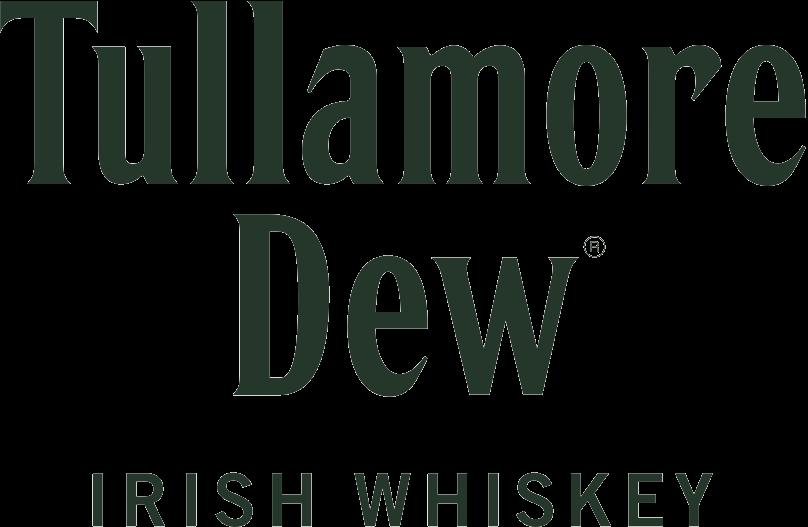 Tullamore-Dew-logo.png