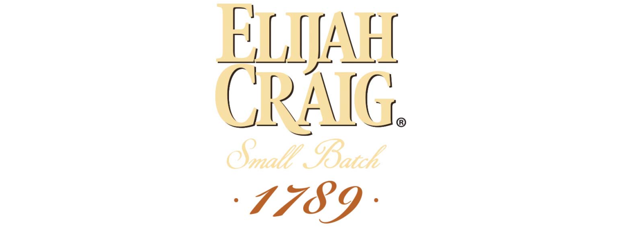 Elijah-Craig-1789-small-batch-Header-1280x469.png