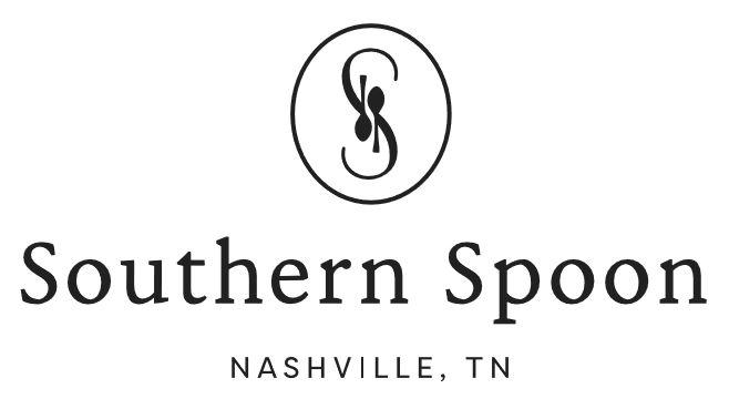 southern spoon logo.JPG