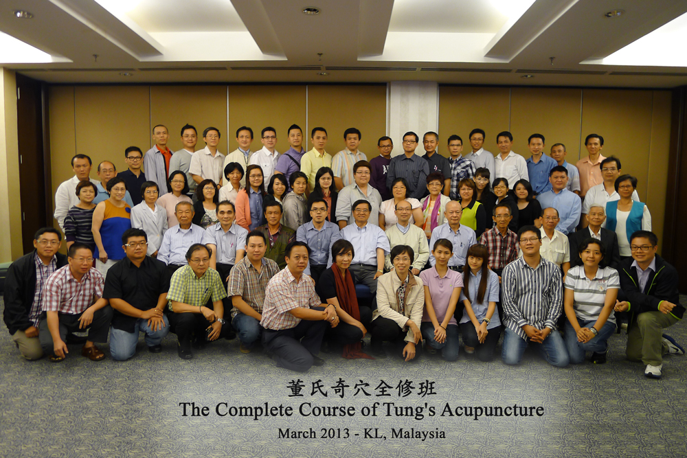 2013_4_Tungs Acupuncture.jpg