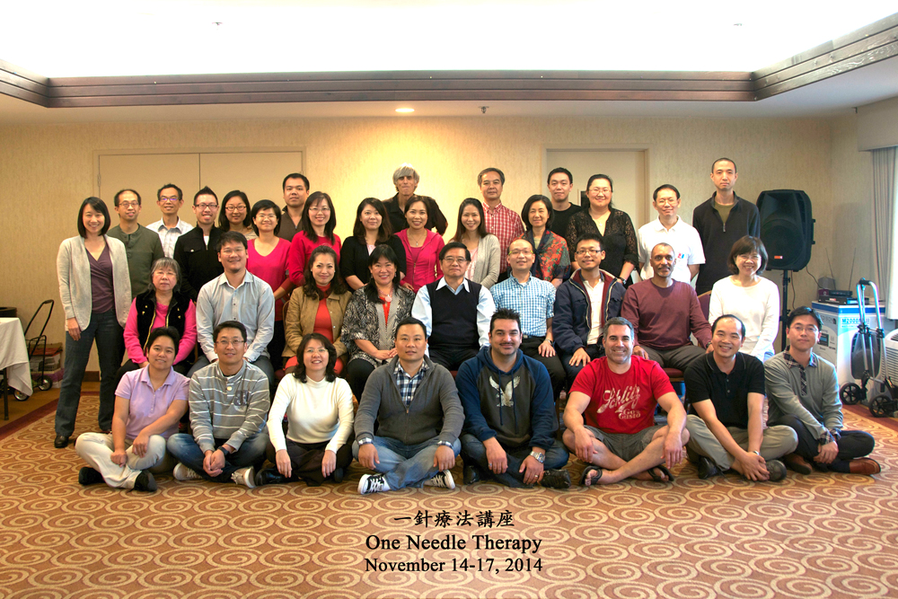2014_11_One Needle Therapy.jpg