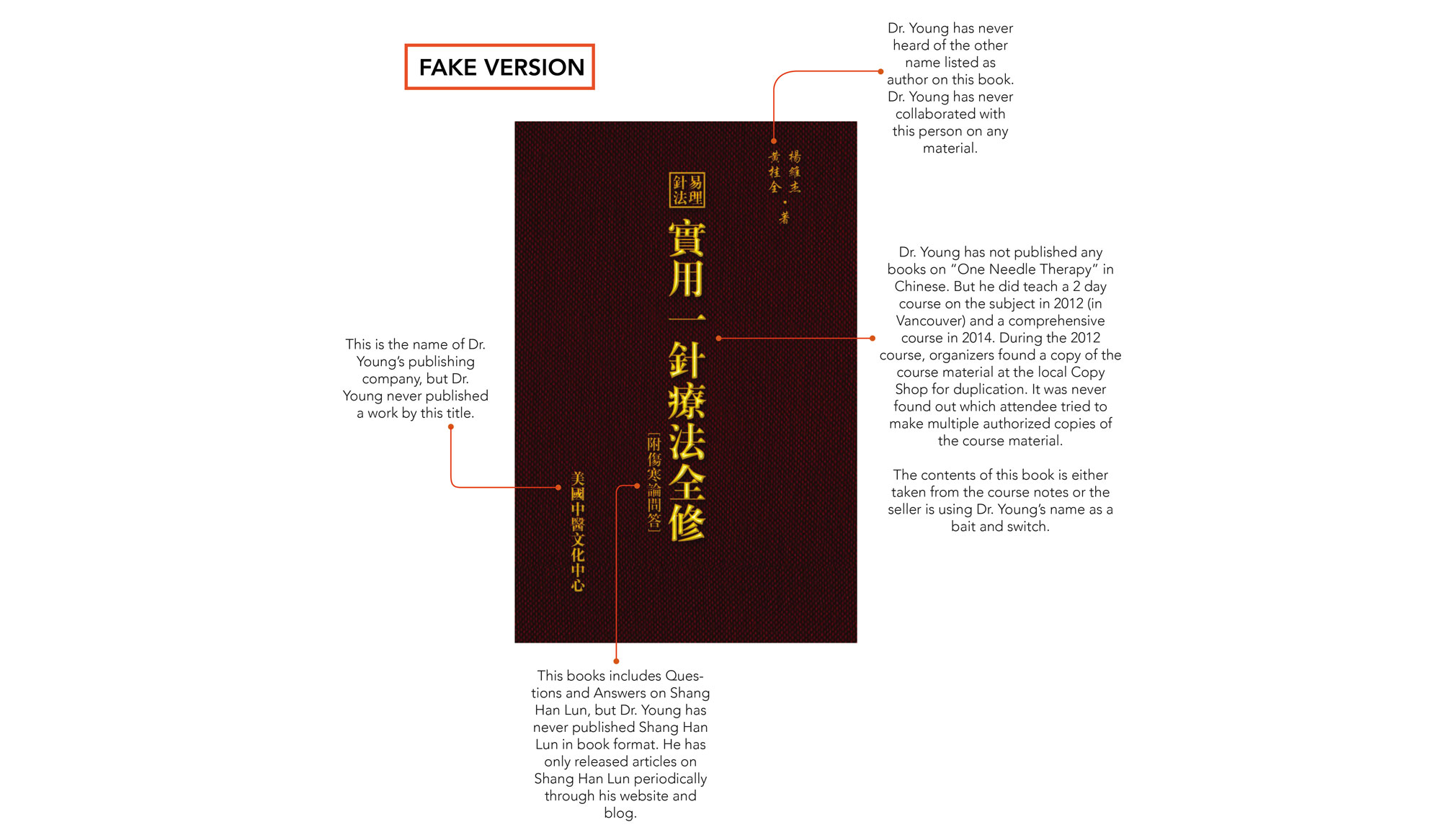 Book-Diagram-English.jpg