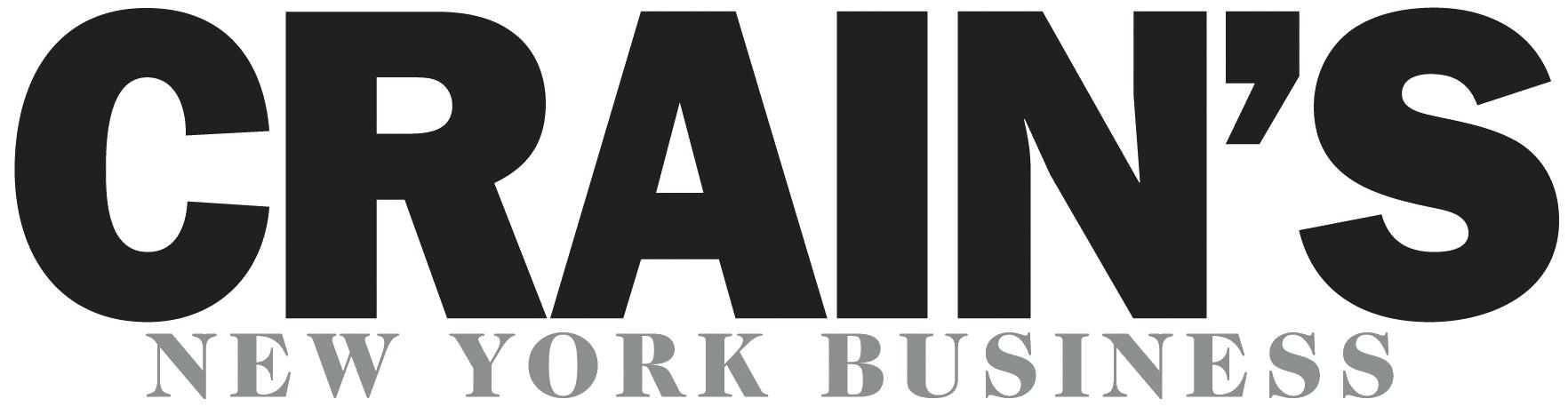 Crains-NY-logo.png