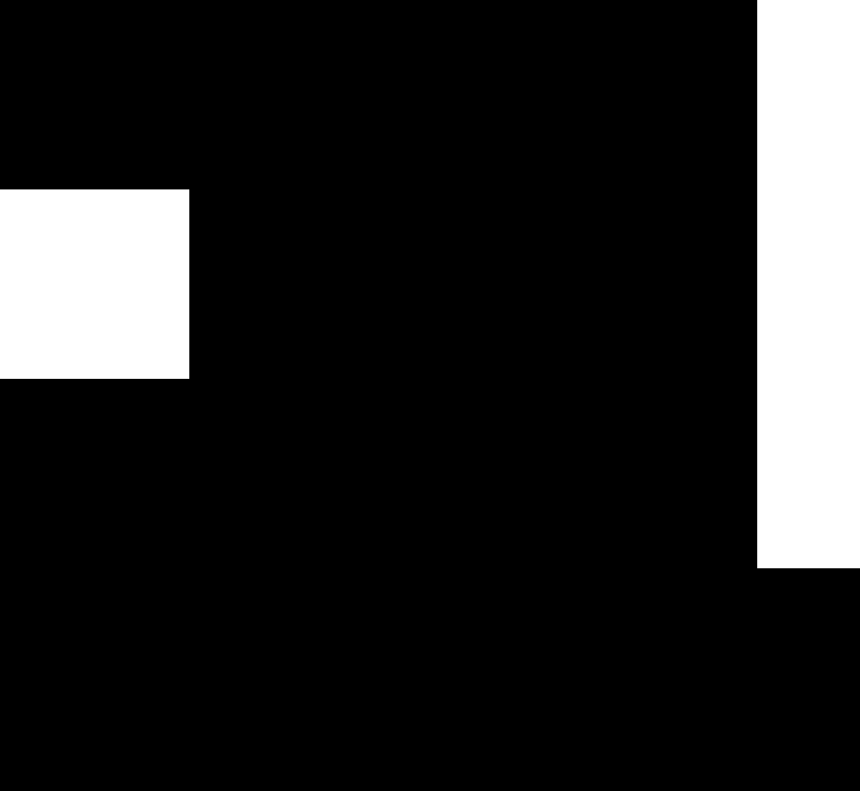 XD Logo Black.png