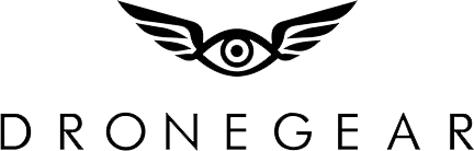 drone-gear-2.png