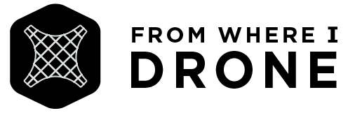 from-where-i-drone-logo@2x.png