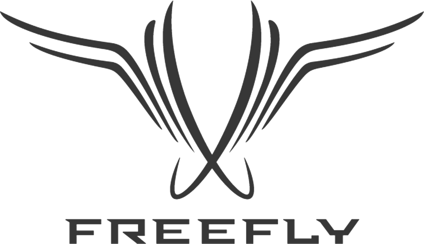 Freefly Systems.png