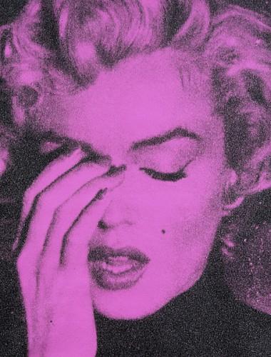 Crying Marilyn.jpg