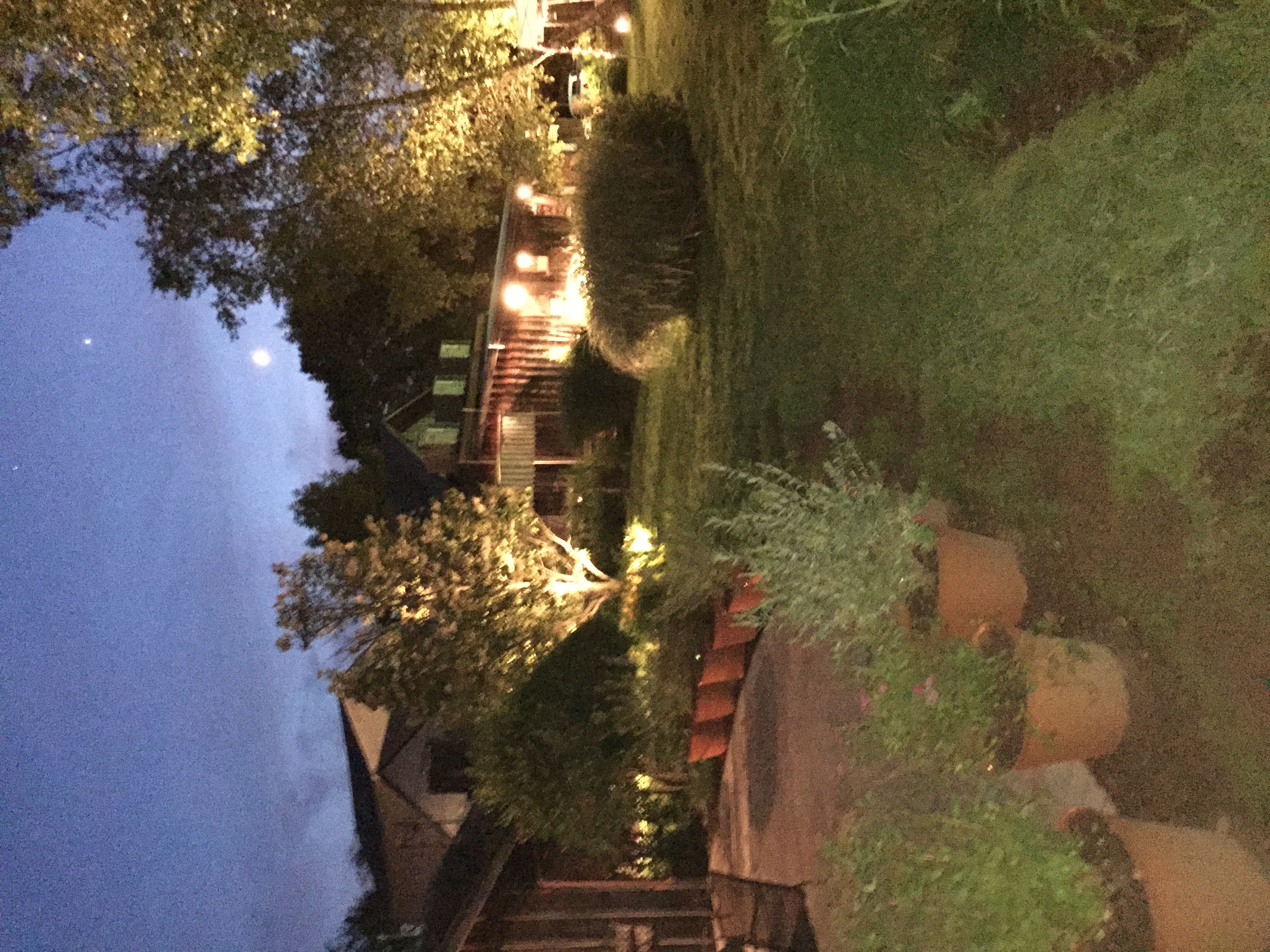 Patio at Night.JPG