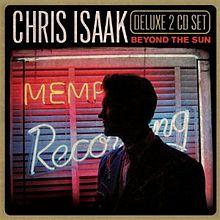 220px-Beyond_the_Sun_(album).jpg