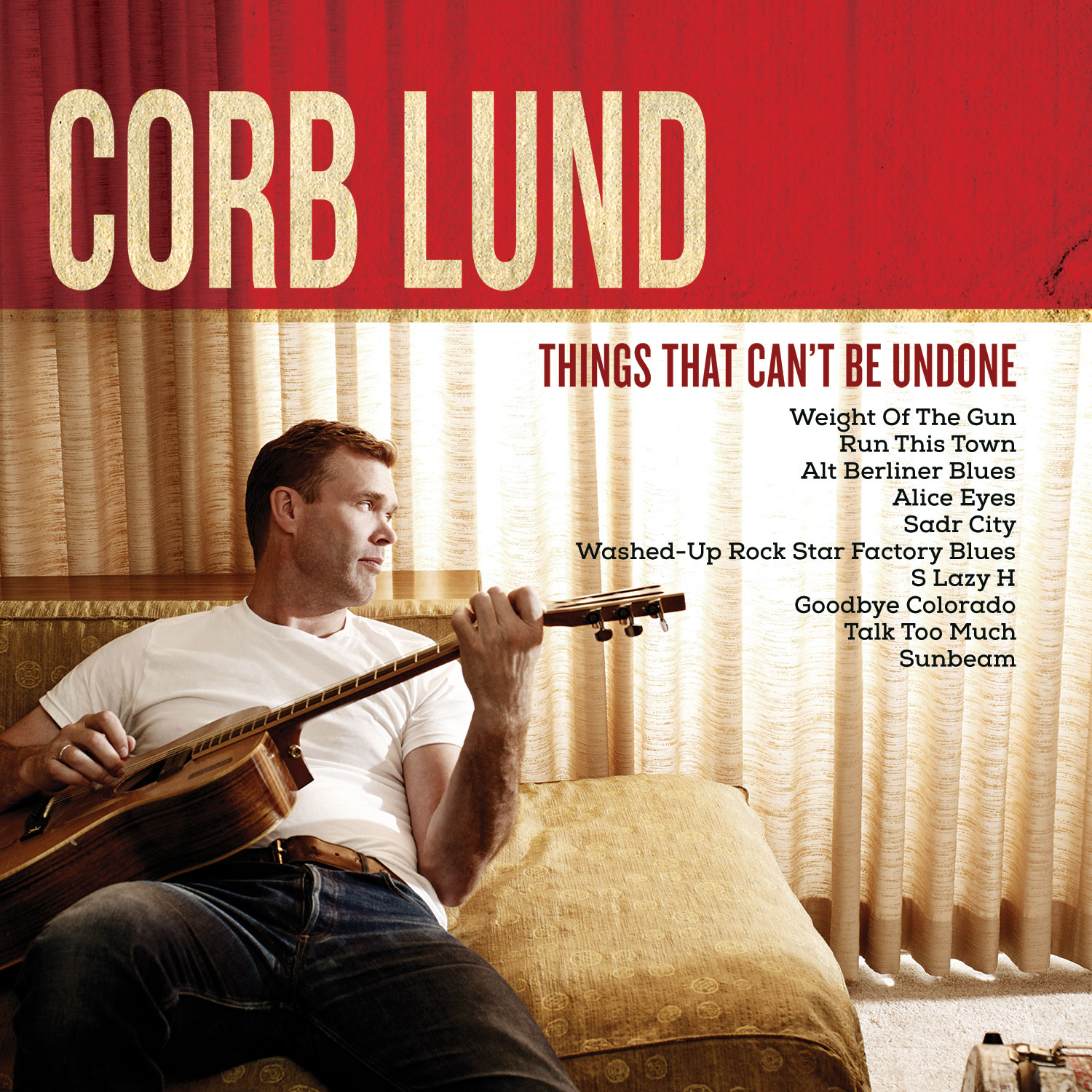 corb-lund-things-cant-be-undone-8221.jpg