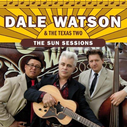 dale-watson-sun-sessions.jpg