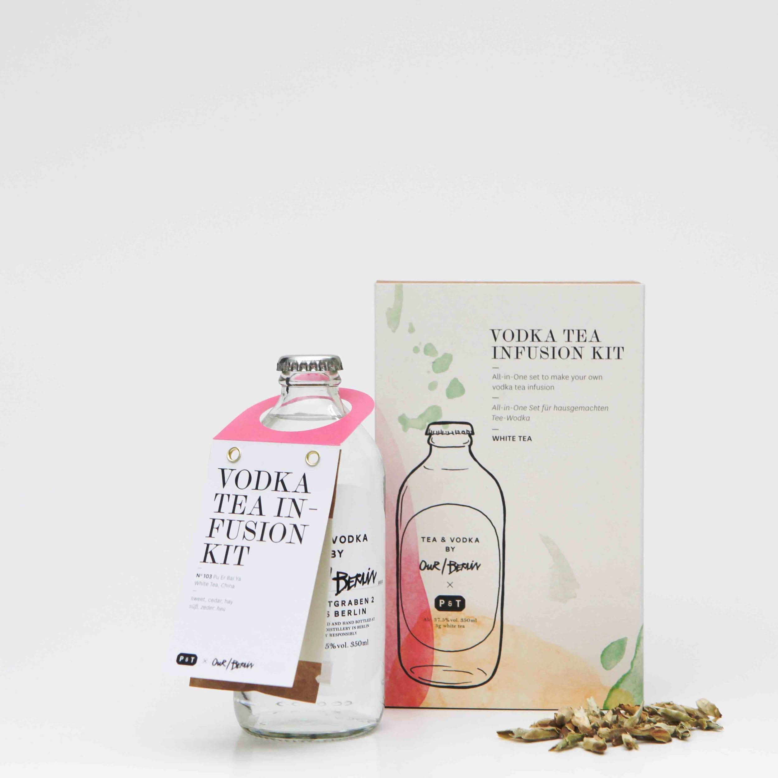 White Tea_lowres.jpg