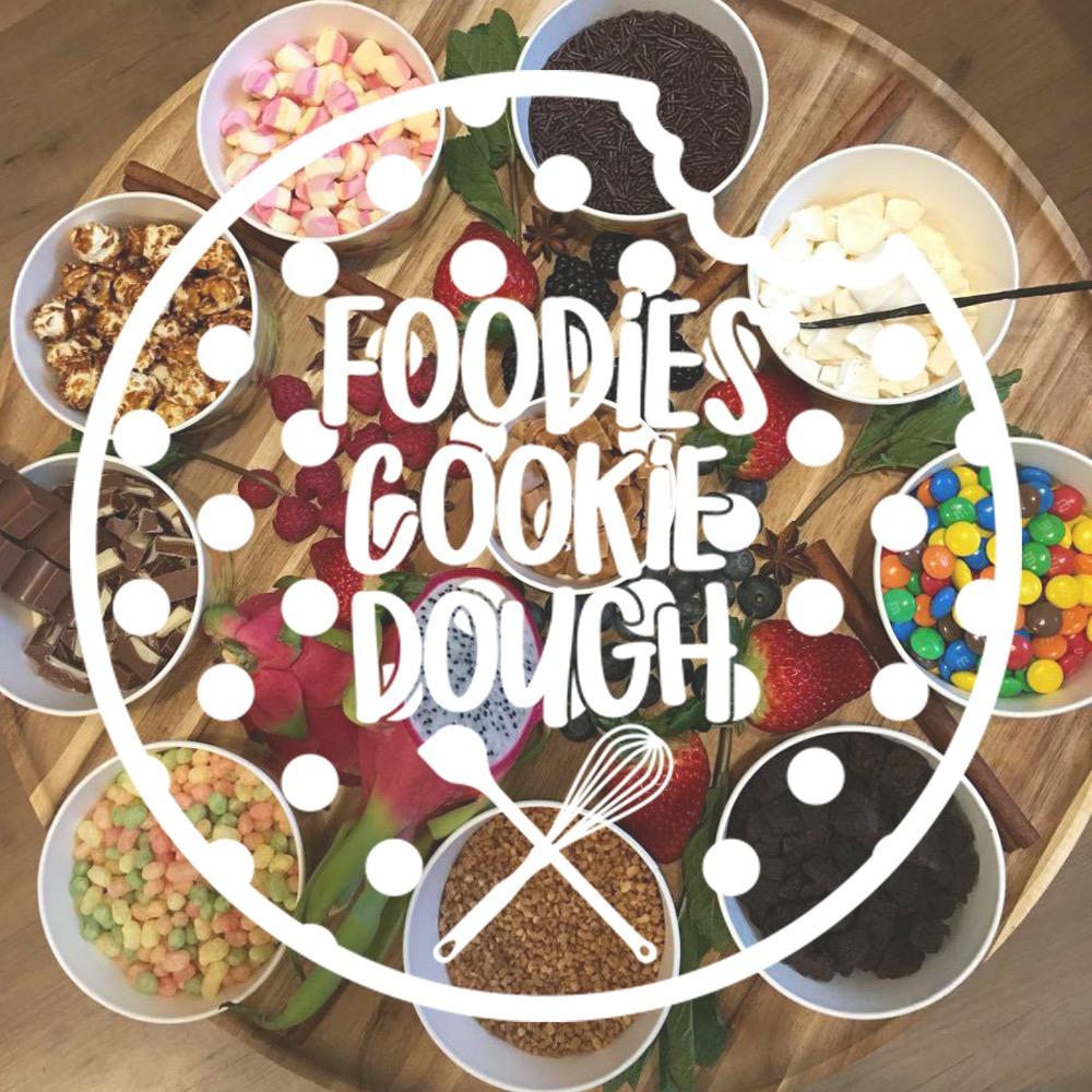 Foodies Cookie Dough.JPG
