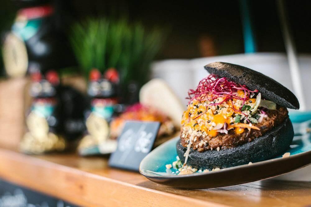 Asiatische Bao Burger.jpg