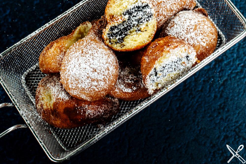 Frittierte Süßigkeiten.JPG