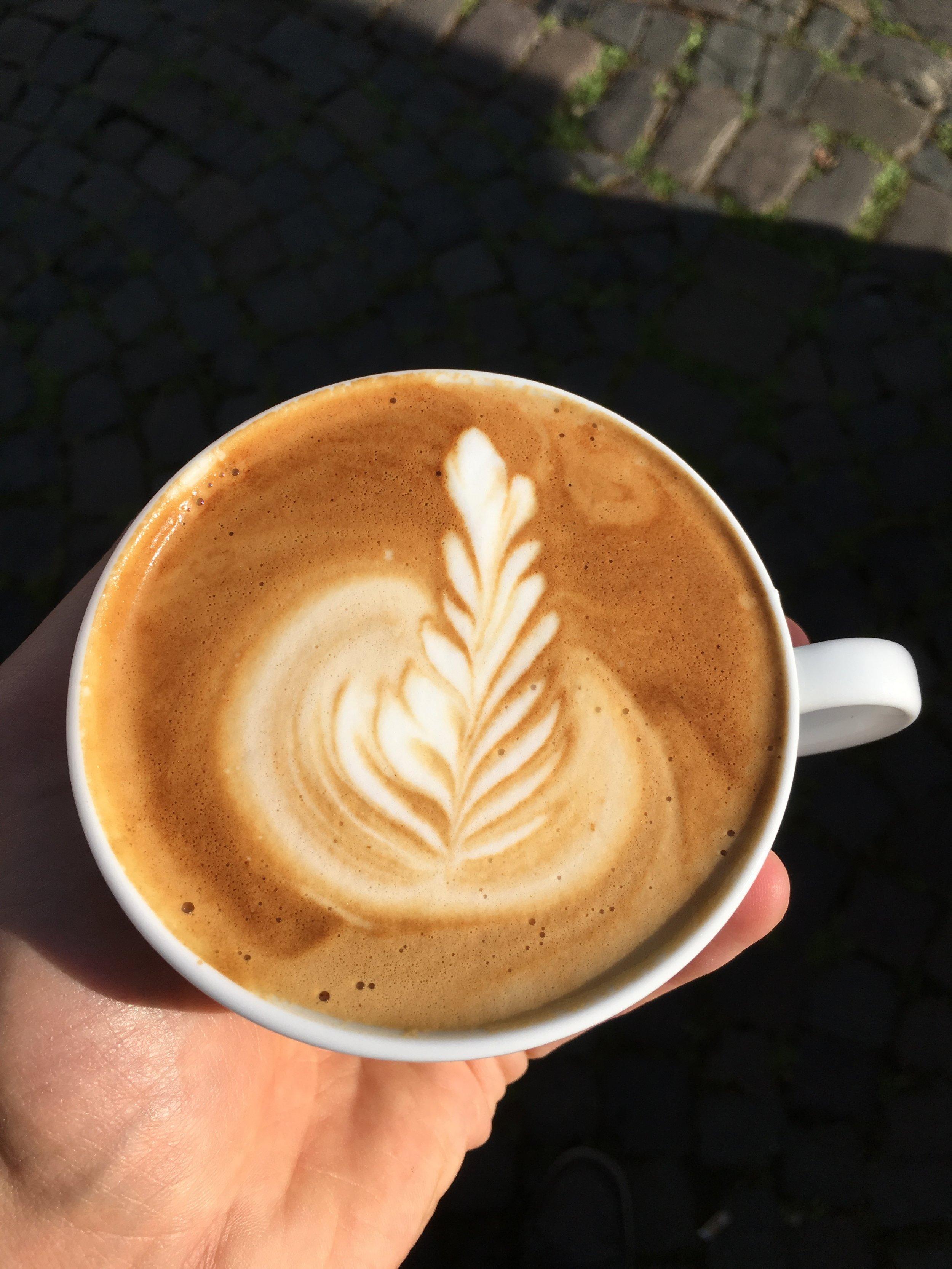 CaféHelmut2.jpeg