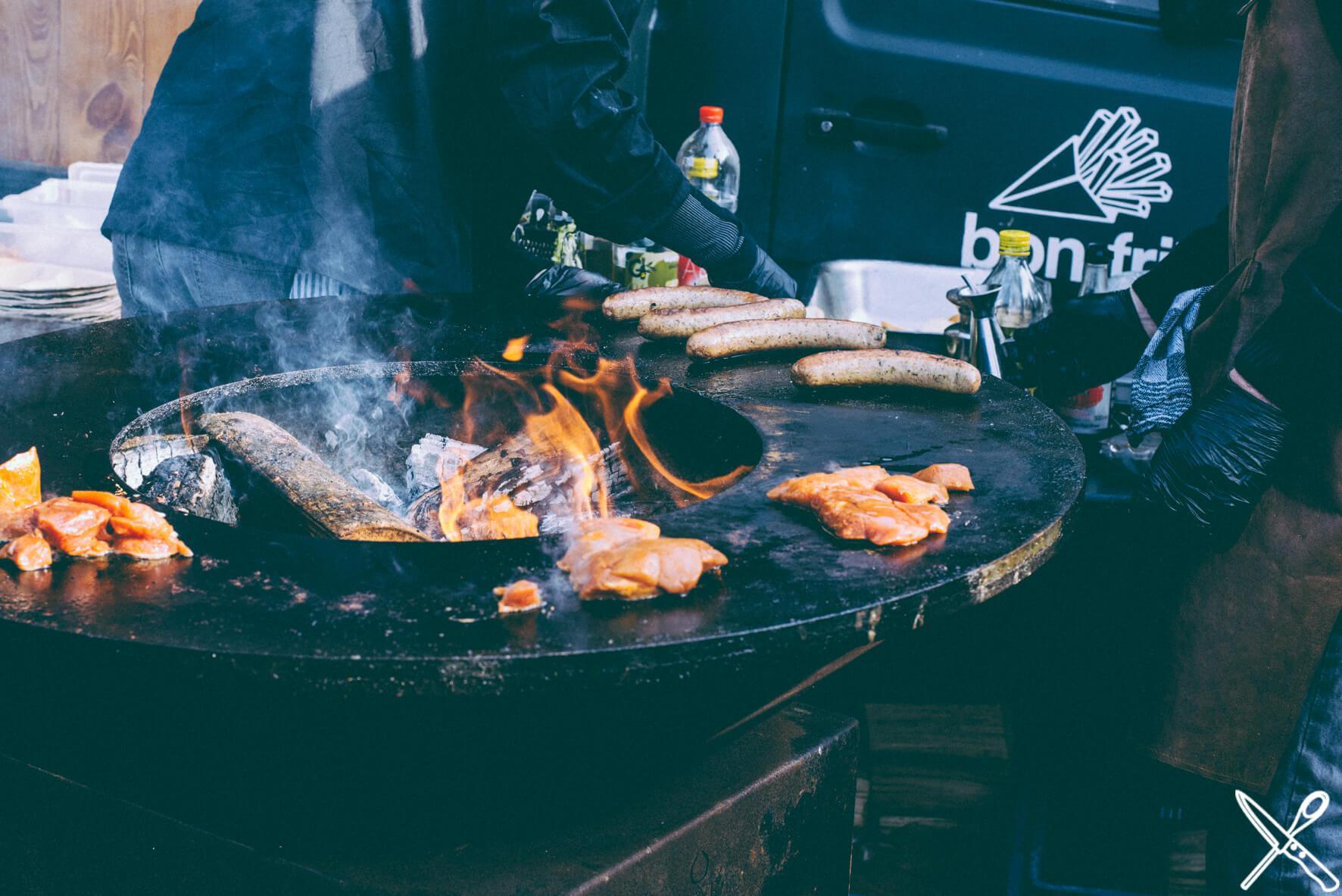 Bon Frites Street Food Festival Anbieter.jpg