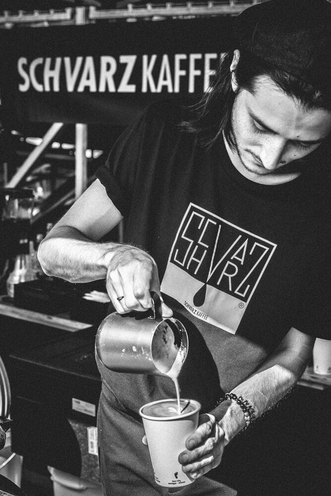 Schvarz Kaffee Street Food Festival Anbieter.JPG