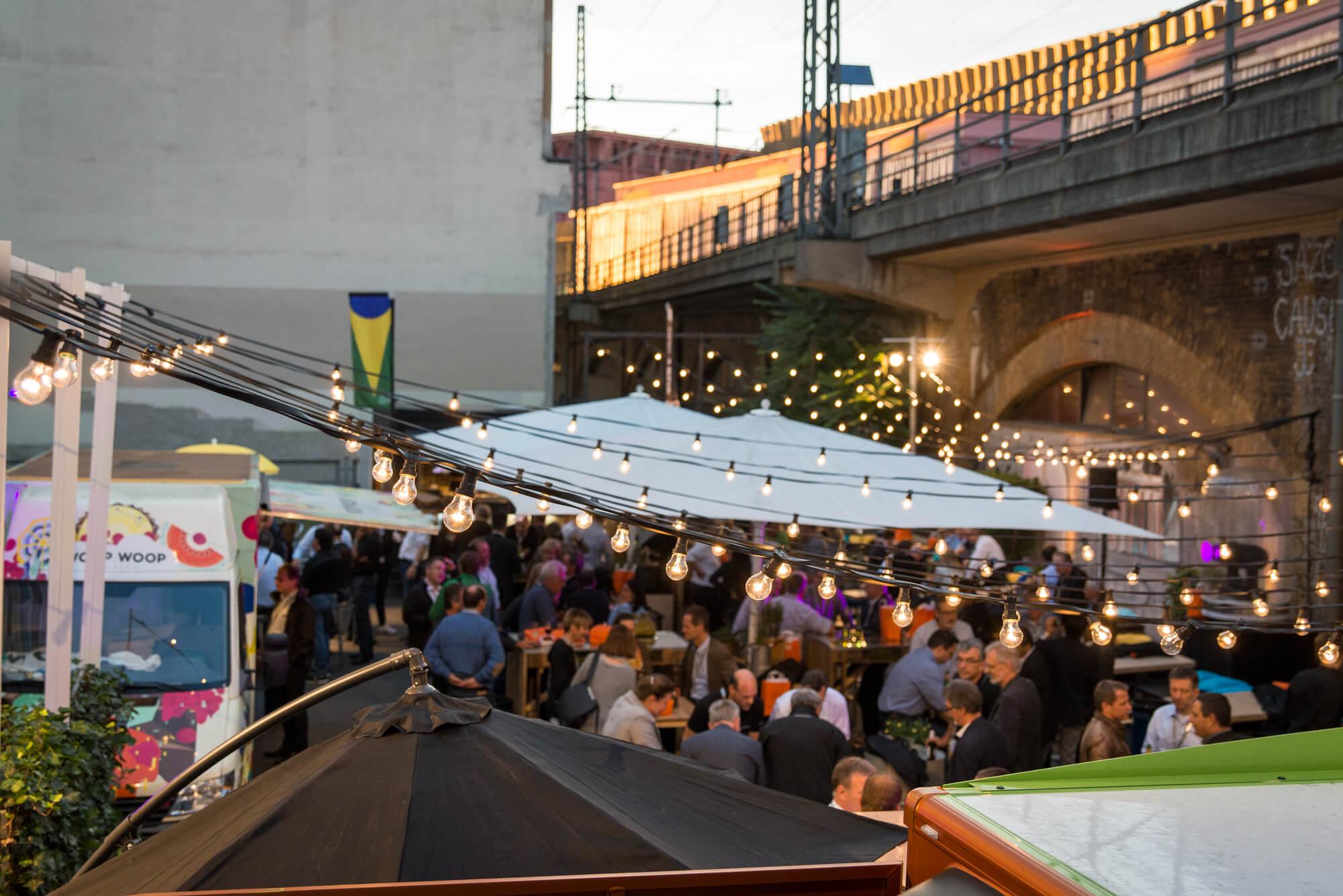 Street-Food-Festival-Catering-Firmenevents.jpg