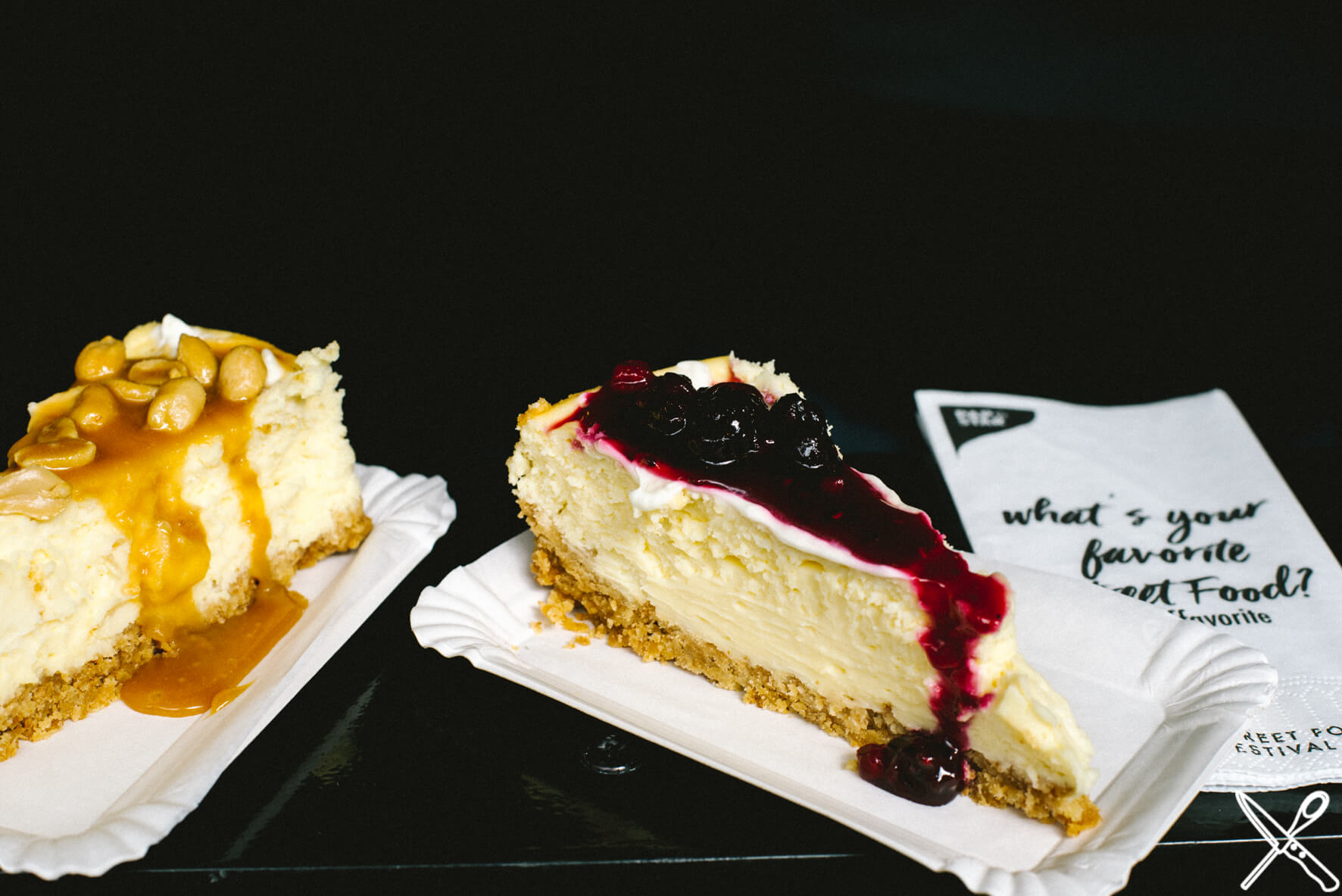 DessertsInc01.jpg