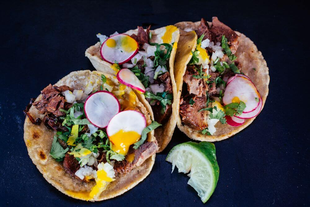 Street Food Festival Anbieter Tacos Los Carnales.jpg