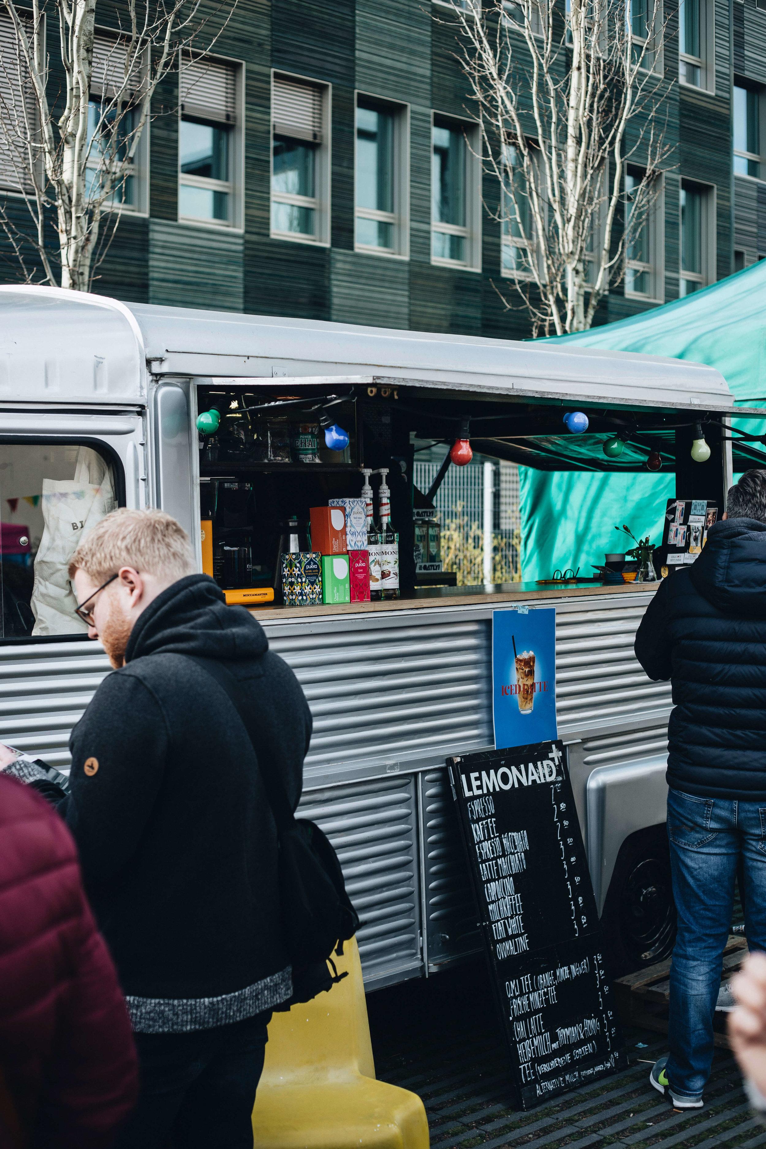 Petit-Frere_Street-Food-Festival-Anbieter.jpg