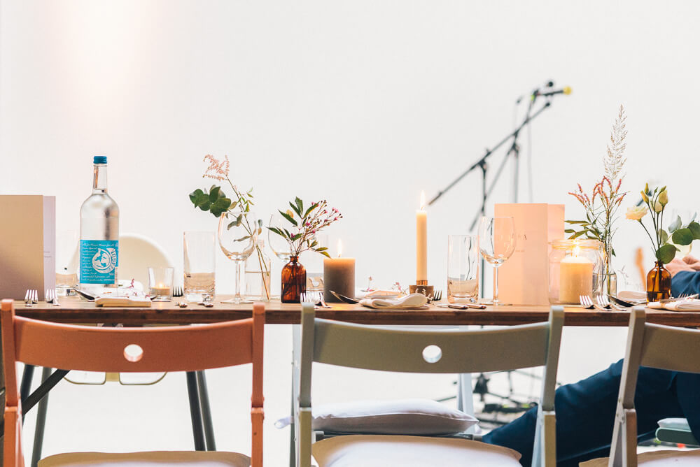 Catering_Luisa Zeltner (1 von 1)-5.jpg
