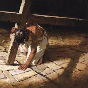 jesus-carrying-cross-ii-4-13-11.jpg