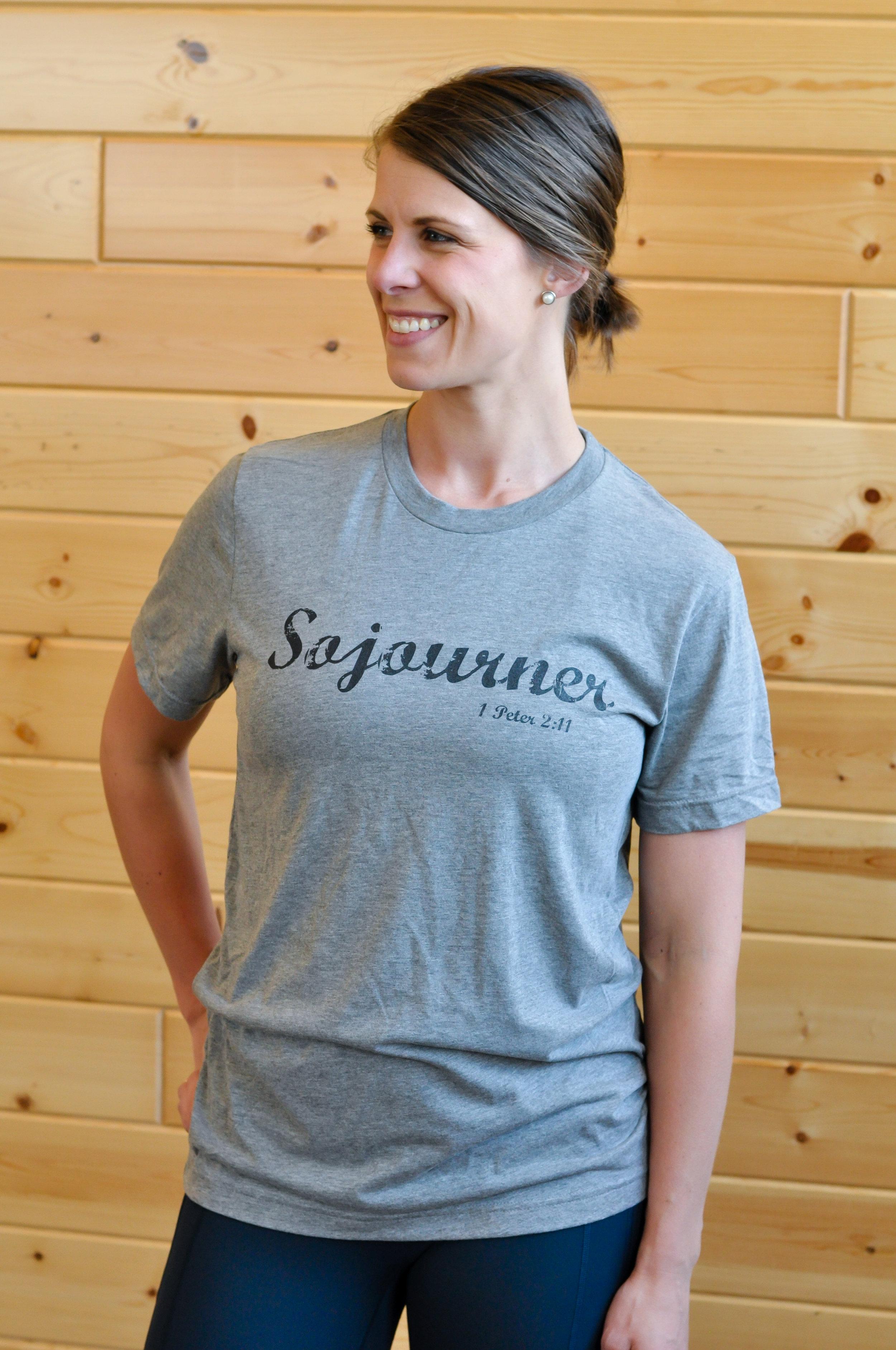 Sojourner_crew