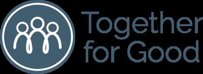 Together-for-good-logo.png