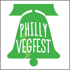 Uwishunu:   The Inaugural Philly VegFest Takes Over the Headhouse Shambles with Food Samples, Demonstrations, Discussions and More.